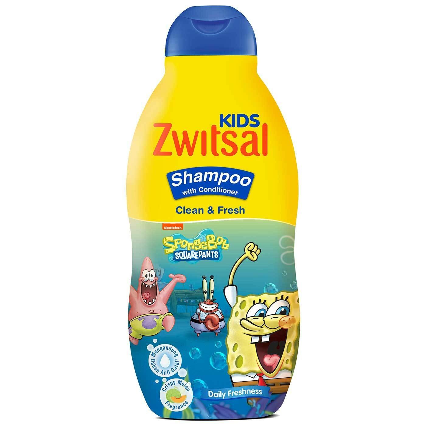 Product list image